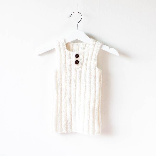 blabar-waistcoat-docksjo-design1