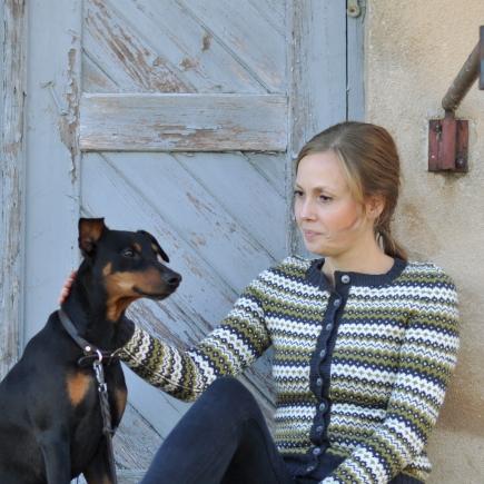 grasparv-organic-knitters-g