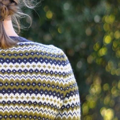 grasparv-clara-falk-organic-knitters-4