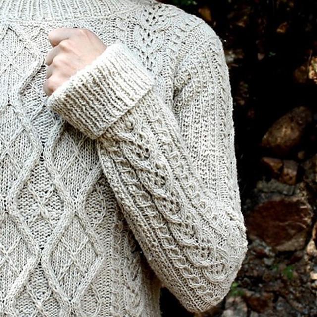journey-sweater