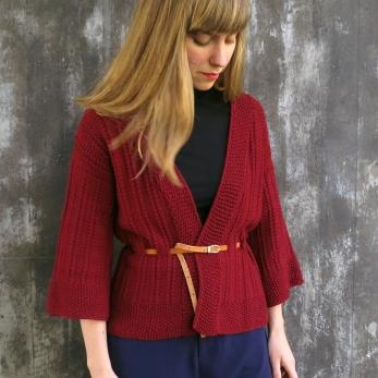 fagre-cardigan-karin-weststrand-organic-knitters1