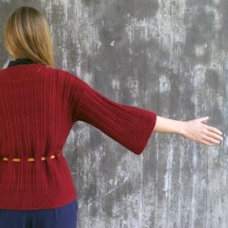 fagre-cardigan-karin-weststrand-organic-knitters2